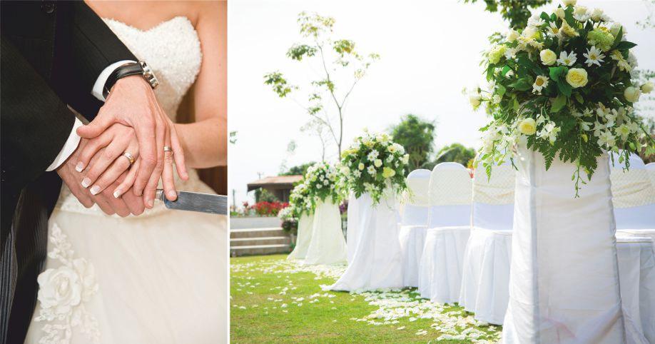 Svatební Salon Mona